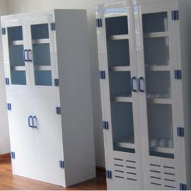 药品柜现货价格厂家直销|实验室专用柜-苏州固赛工业设备