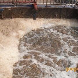无锡酿造废水池处理 清理