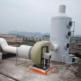 专业的实验室通风系统如何选购可信赖的实验室通风系统