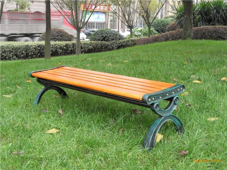 昆明长椅厂直销_公园长椅_户外长椅_户外公园长椅***低价