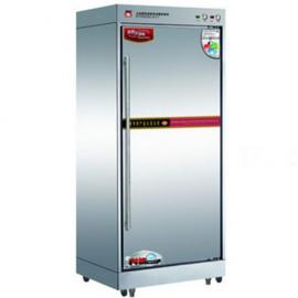 康庭消毒柜RTP600A-KT7 大金刚单门 高温消毒柜