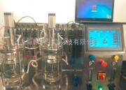 2联5L平行生物反应器MFC系列