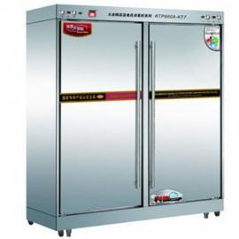 康庭消毒柜RTP900A-KT7 �p�T不�P�高�叵�毒柜