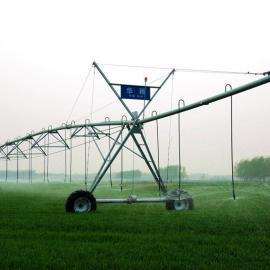 厂家直销指针式喷灌机智能控制系统