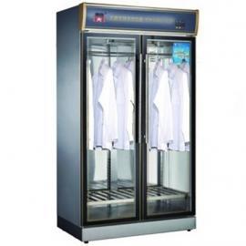 康庭RTD1000F-KT19衣物消毒柜 多功能消毒柜