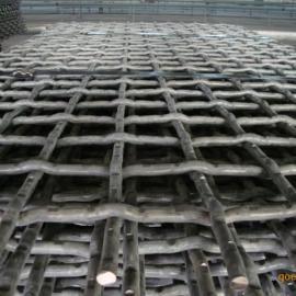 太原工业用共鸣筛网价格#工业公用筛网#矿用大型轧花网零售