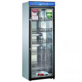 康庭�G�@消毒柜YTD380A-KT1 康庭食具消毒柜