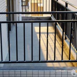 汕头市小区栏杆专业制造厂家,惠州市别墅阳台栏杆厂家