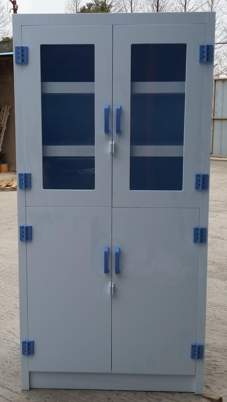 天津PP药品柜/药品柜-***新批发价格-100%生产商