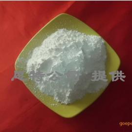 山东专业生产氢氧化铝阻燃剂厂家