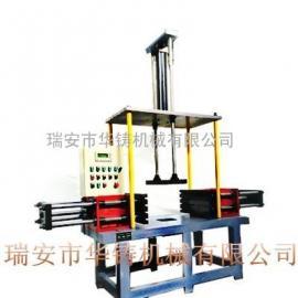 江苏东台浇铸机设备、铜铝浇铸机、铜铝铸造设备