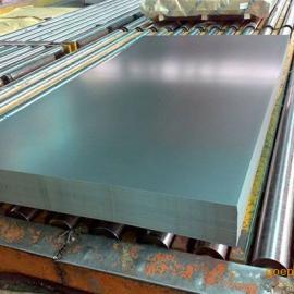 HC700/1000DP一吨起售,要杰供应