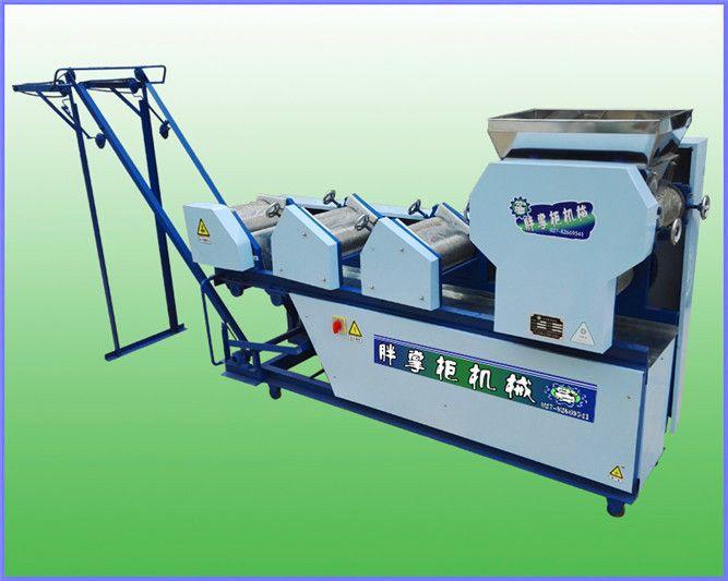 长沙面条机挂面机压面机器