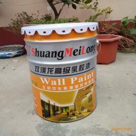石家庄内墙净味乳胶漆