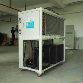 公明冷水机,品牌工业冷水机,公明工业冷水机,公明冷水机报价