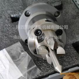 FRB 端面驱动顶针-FAMAR机床专用 FRB驱动顶针