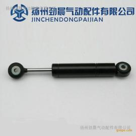 厂家直销优质 阻尼杆 阻尼器 缓冲阻尼棒品种齐全 价格优惠