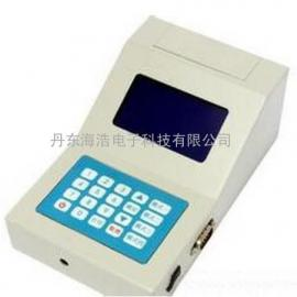 便携型总磷检测仪HH/S32