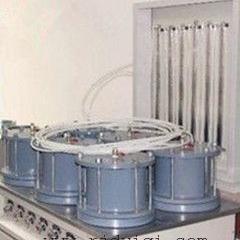 混凝土气密性检测仪