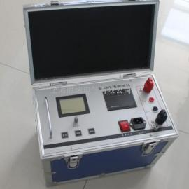 开关回路电阻接触电阻测试仪