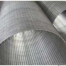 达州铁丝网价格-304不锈钢筛网生产厂家@焊接铁丝网规格