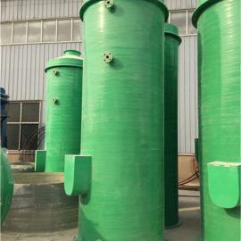 玻璃钢脱硫塔酸雾净化塔吸收塔洗涤塔喷淋塔废气净化吸收塔环保