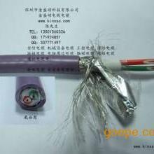 西门子电缆6XV1830-0EH10