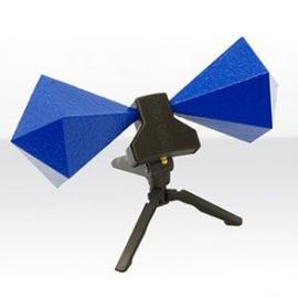 安诺尼双锥天线 BicoLOG20100