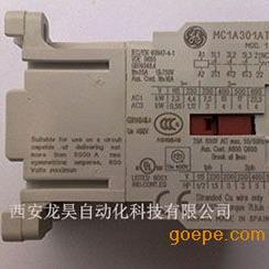 德国AUMA接触器MCLA301AT