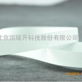 国瑞升金字塔砂纸/结构型砂纸 替代传统砂纸 寿命久排屑能力强