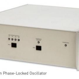 4145C 超净锁相环振荡器