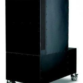 MHM2010 氢钟
