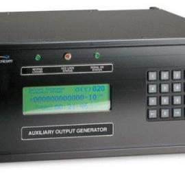 AOG-110 相位微跃器