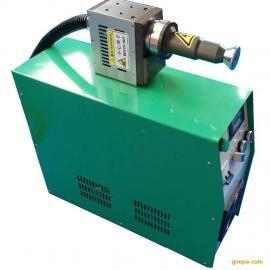 电晕表面处理机