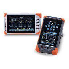 GDS-310数字示波器