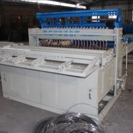 数控护栏网排焊机价格优惠 厂家直销