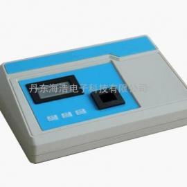 台式总磷检测仪HH/S31