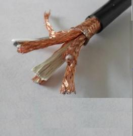 NH-DJYVP耐火计算机电缆价格