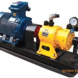 5BZ-2/16煤层注水泵,5bz煤层注水泵