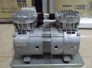 MITSUVAC三津海真空泵MP-100-H02
