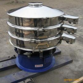 供应葡萄干筛分机3A级不锈钢制造。