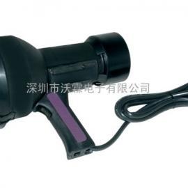 FC-150/FA 高强自镇流紫外灯 美国spectroline