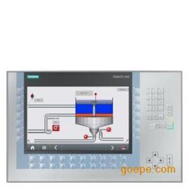 6AV2124-1MC01-0AX0参数/价格