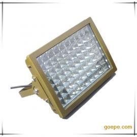 60W70w80WLED防爆壁灯