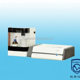 OL1020型1位萃取红外分光油分析仪