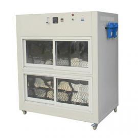 丝印烘干箱,油墨丝印干燥箱,塑料软管丝印烘箱