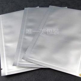 深圳特大铝箔印刷袋,环保铝箔密封骨袋
