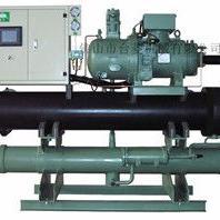 湖南冷水机/100HP工业冷水机/常德 冷水机销售
