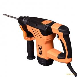 广州电动工具批发零售电锤电镐电钻大功率专业级电动工具