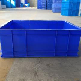 塑料箱,塑料筐,塑料物料盒,规格齐全,应有尽有